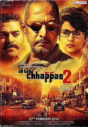 Ab Tak Chhappan 2 (2015) Download on Vidmate