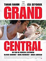 Grand Central(2013)
