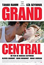 denis m atilde copy nochet imdb grand central