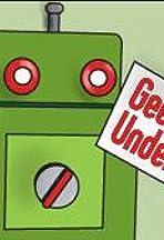 Geeks Underground