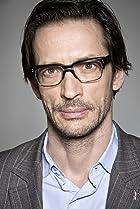 Image of Oskar Roehler