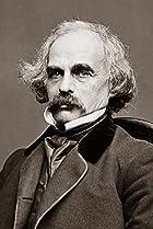 Image of Nathaniel Hawthorne