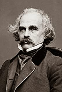 a biography of nathaniel hawtorne Nathaniel hawthorne was a writer from massachusetts during the 19th century nathaniel hawthorne, who was born and raised in salem, is best known for his novels the scarlet letter and the house of seven gables.