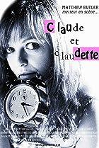 Image of Claude et Claudette