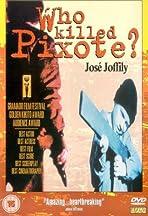 Quem Matou Pixote?