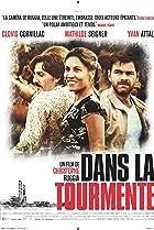 Image of Dans la tourmente