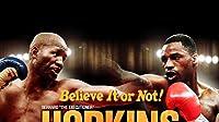 Bernard Hopkins vs. Chad Dawson