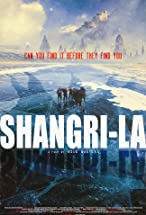 Primary image for Near Extinction: Shangri-La