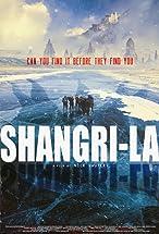 Primary image for Near Extinction: Shangri-La