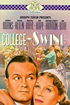 Image of College Swing