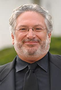 harvey fierstein mrs doubtfireharvey fierstein edna turnblad, harvey fierstein youtube, harvey fierstein biography, harvey fierstein casa valentina, harvey fierstein mrs doubtfire, harvey fierstein independence day, harvey fierstein hairspray, harvey fierstein movies, harvey fierstein quotes, harvey fierstein net worth, harvey fierstein gay, harvey fierstein simpsons, harvey fierstein voice problem, harvey fierstein fiddler on the roof, harvey fierstein partner, harvey fierstein robin williams, harvey fierstein imdb, harvey fierstein kinky boots, harvey fierstein broadway, harvey fierstein interview