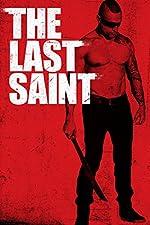 The Last Saint(2014)