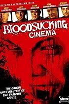 Image of Bloodsucking Cinema