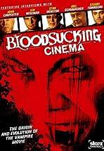 Bloodsucking Cinema