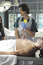 Image of Body of Proof: Point of Origin