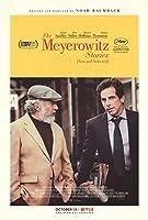 The Meyerowitz Stories