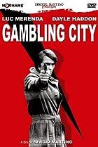 Image of La città gioca d'azzardo