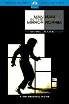 Image of Man in the Mirror: The Michael Jackson Story