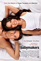 Image of The Babymakers