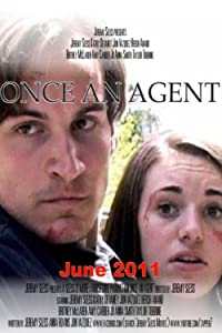 Utorrent free download english movies american translation (2011.