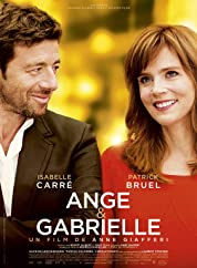 Love At First Child (2015)