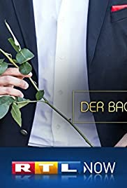 Der Bachelor Poster