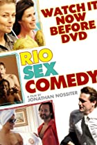 Image of Rio Sex Comedy