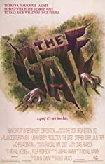 The Gate(1987)