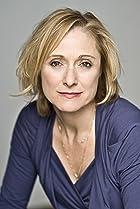 Image of Caroline Goodall