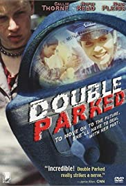 Double Parked(2000) Poster - Movie Forum, Cast, Reviews