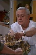 Image of Frasier: Chess Pains