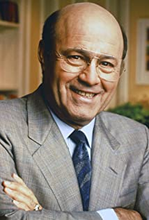 Joe Garagiola Picture