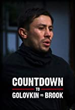 Countdown to Golovkin vs. Brook