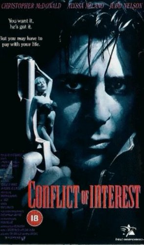 Conflict of Interest (1993)