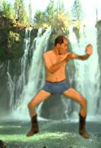 It's Always Sunny in Philadelphia Season 3: Dancing Guy