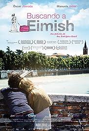 Buscando a Eimish Poster