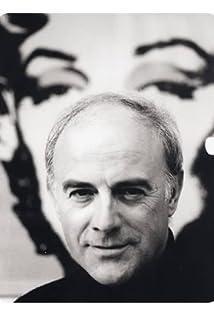 Herbert Flack Picture