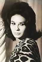 Image of Franca Bettoia