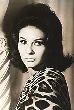 Franca Bettoia's primary photo