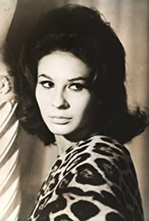 Franca Bettoia Picture