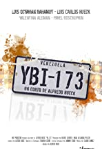 [Ybi-173]