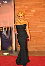 Primary image for 2011 AVN Awards Show