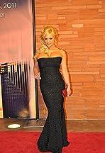 2011 AVN Awards Show