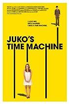 Image of Juko's Time Machine