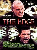 The Edge(1997)