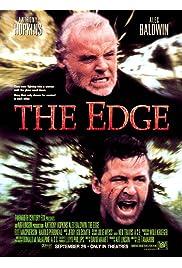 Watch Movie The Edge (1997)