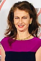 Beata Pozniak's primary photo