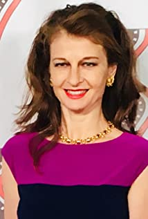 Beata Pozniak Picture