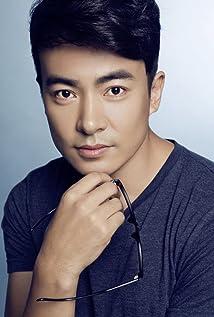 Bo Yu Picture