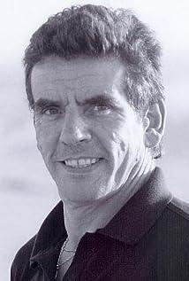 Roy Alon Picture